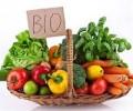 INSALATE CLASSICHE BIO: tutti guardano i programmi degli chef, e io faccio l'antichef! e propongo le ricette delle mie insalate bio