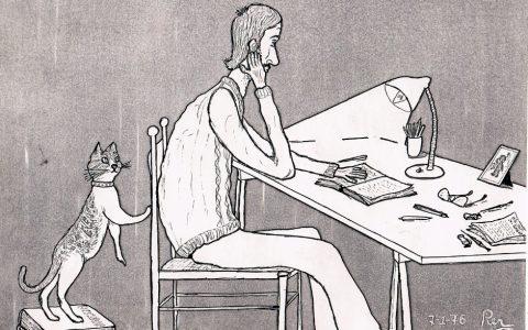 """DIARIO DI BORDO  DEI MIEI PRIMI CINQUANT'ANNI  raccolta di """"poesie"""" dal 1968 al 2003"""