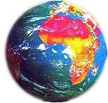 L'ENERGIA DI GAIA, Geobiologia e Bioenergetica per comprendere l'energia del pianeta