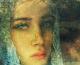 RAIN AND TEARS, traduzione del testo