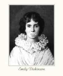 La bellezza delle parole è quando sono vive – mia traduzione da Emily Dickinson
